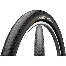 "Continental Speed King Folding Tyre 27.5x2.20"" RaceSport"